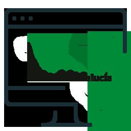 Oposiciones Junta Andalucía
